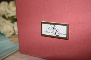 Monogram_on_keepsake_box_B_Studio
