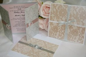 Dusty_Pink_Silver_Inspired_Wedding _Invitation_Designs