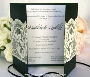 Ebony_Boudoir_Lace_Wedding_Invitations_open_new