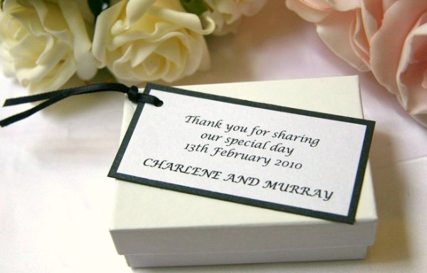 incorporating love quotes and poems into your wedding b