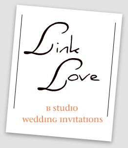 Wedding_link_love_B_Studio_Wedding_Invitations