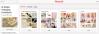 Pinterest-Bstudioweddinginvitations