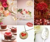 Valentines Day 2013-B Studio-Inspiration Board1