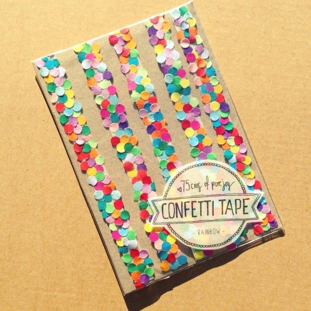 Confetti tape3