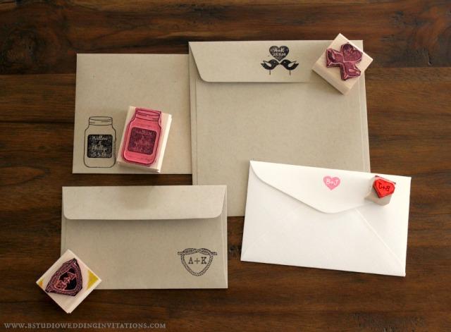 Stamps-2-BStudio