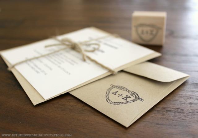 Stamps-3-BStudio