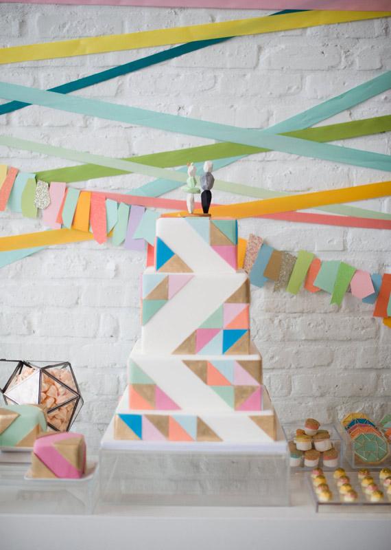 Geometric-wedding-inspiration-19