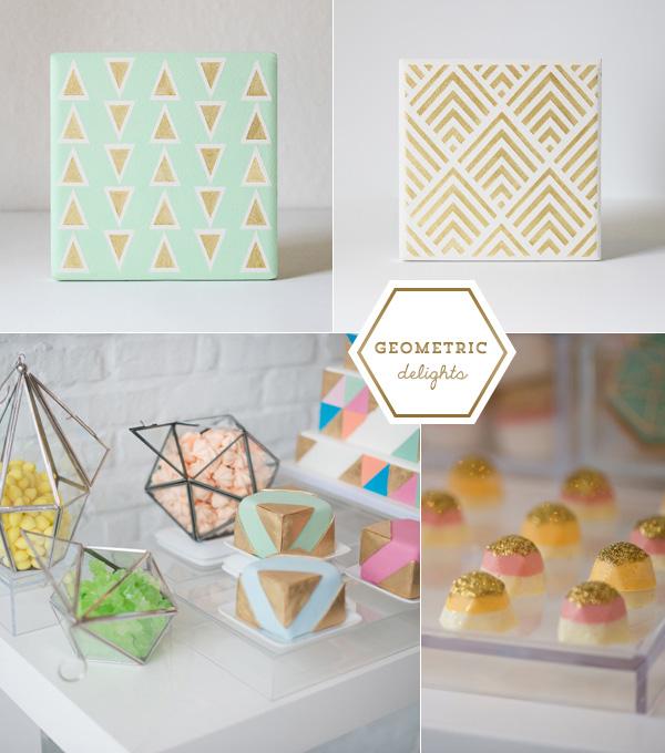 geometric_delights