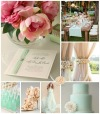 mint and nude inspirATION BOARD1-web
