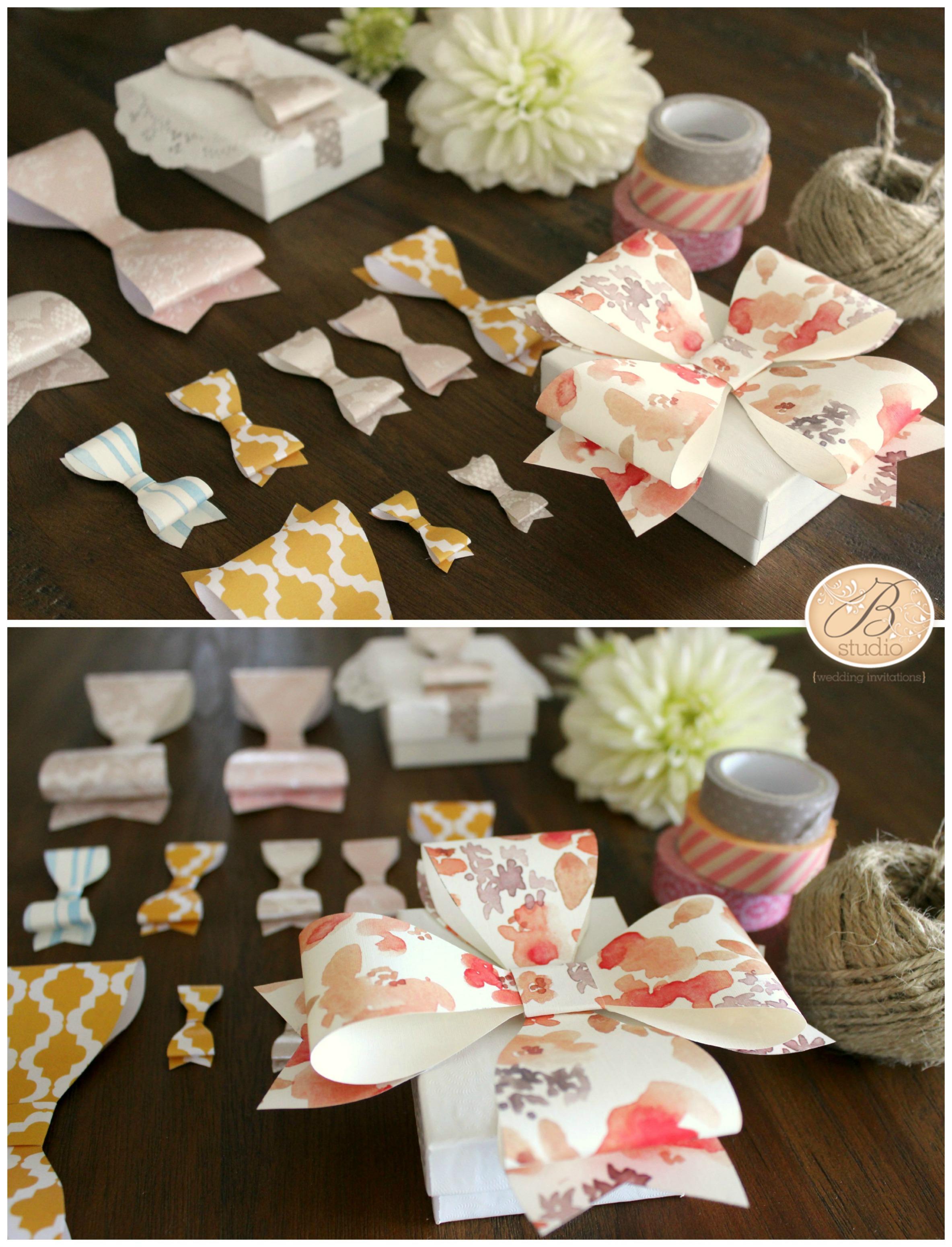 wedding – B Studio Wedding Invitations - Style Blog